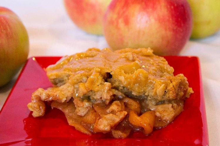 peanut-butter-apple-crisp