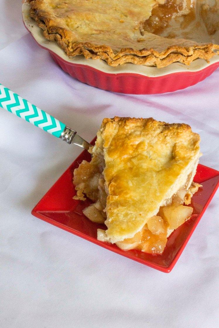 pie-crust-test-3