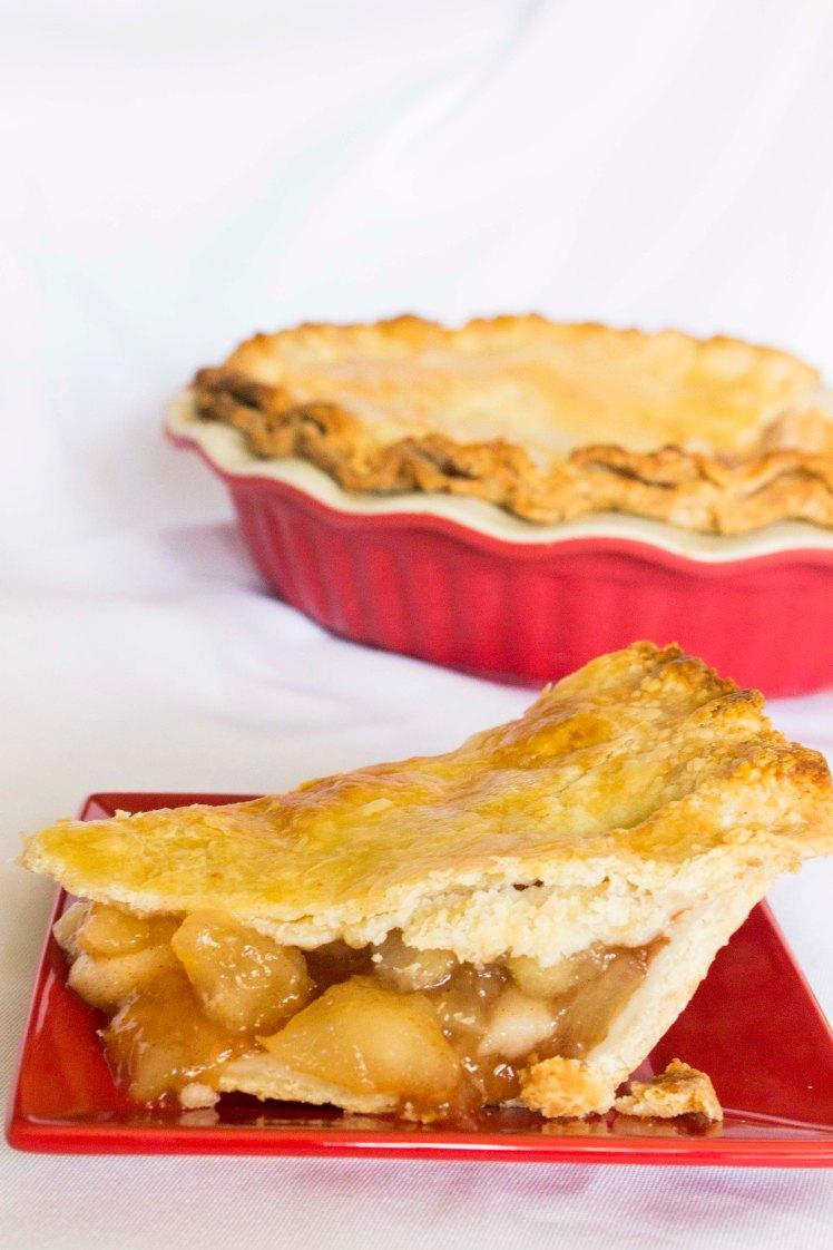 pie-crust-test