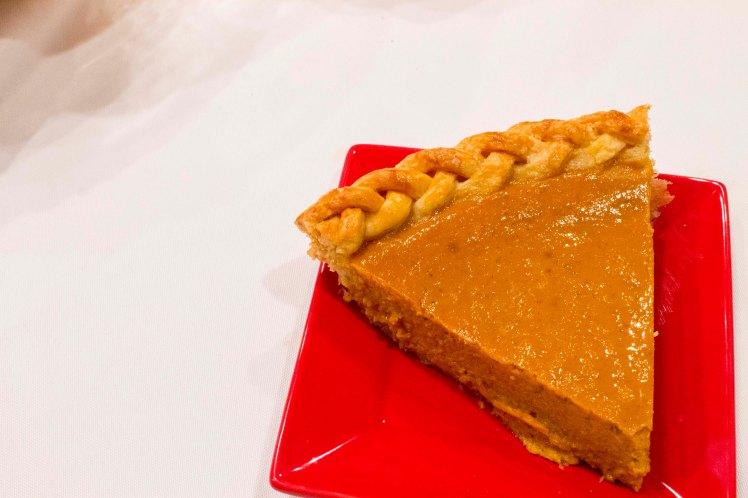 pumpkin-pie-3