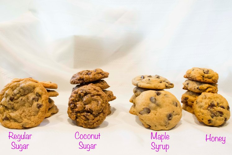 chocolate-chip-cookies-test