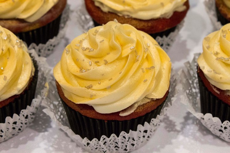 new-years-eve-cupcakes-2