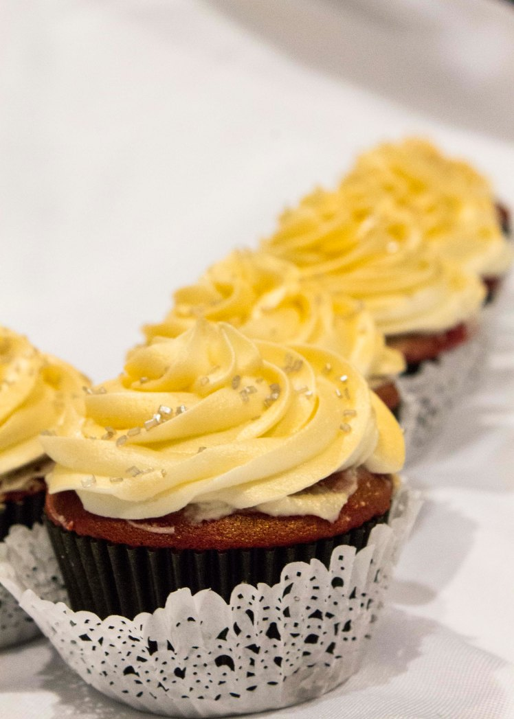 new-years-eve-cupcakes-3