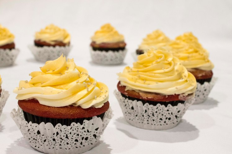new-years-eve-cupcakes