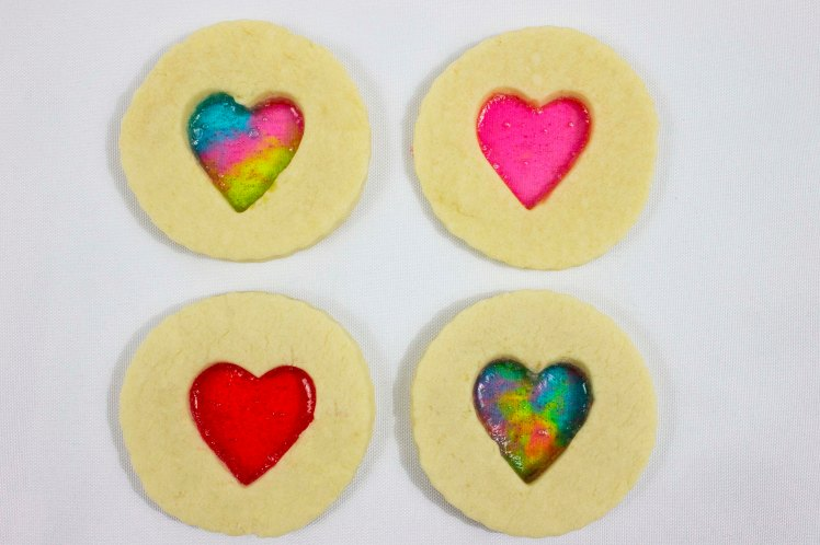 stained-glass-cookies-2