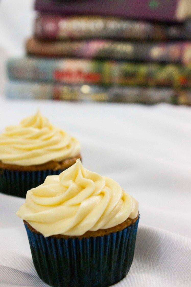 butterbeer-cupcakes-2