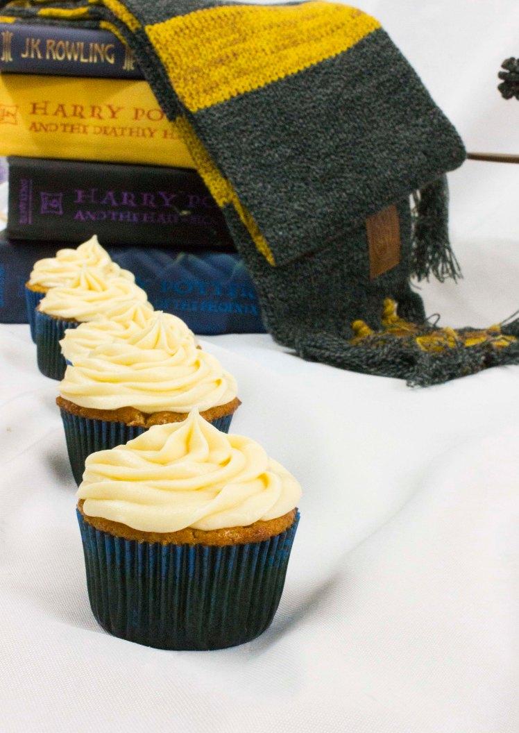 butterbeer-cupcakes