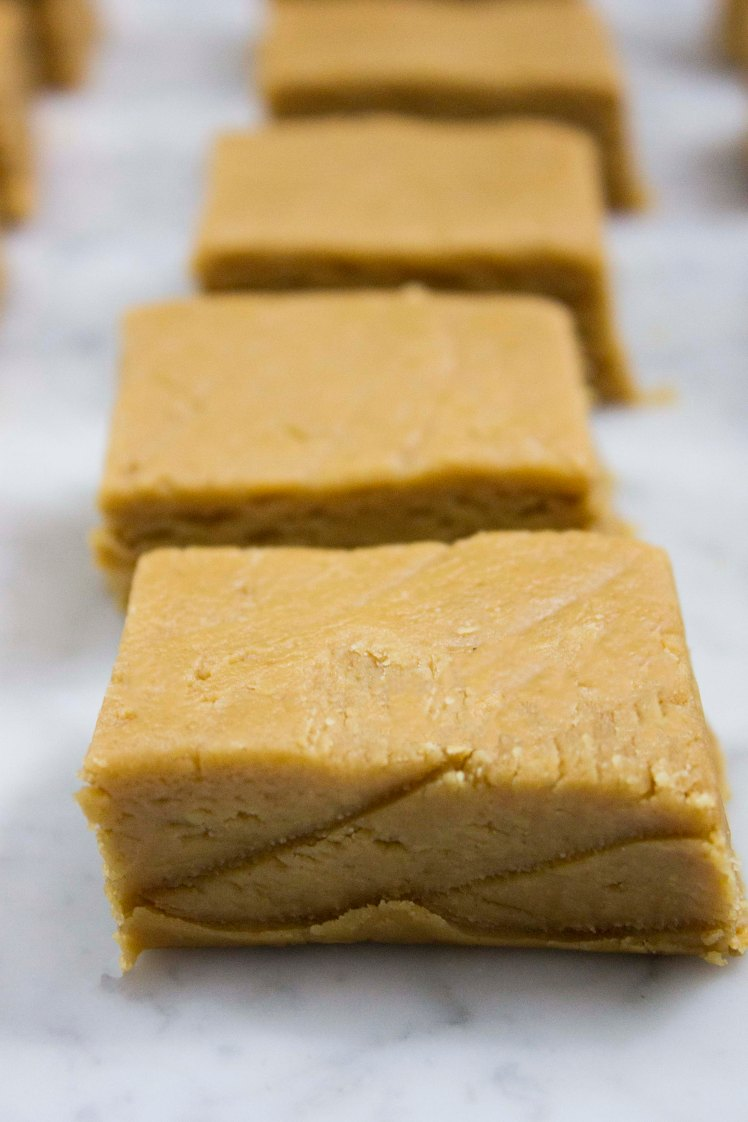 peanut-butter-fudge-2