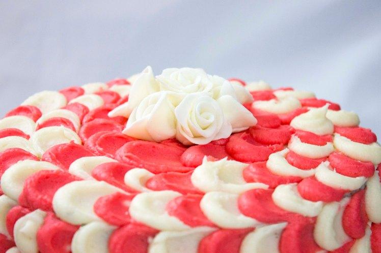 valentines-day-cake-2