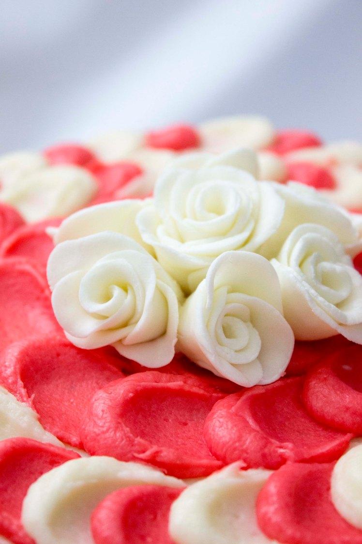 valentines-day-cake