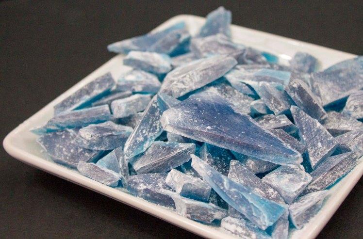 Sea Glass-3