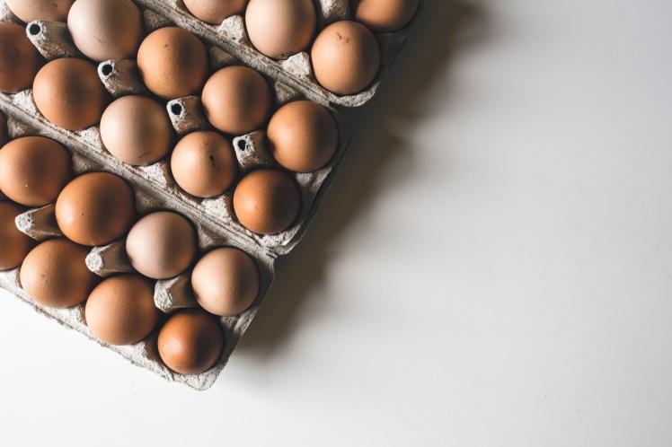 foodiesfeed.com_eggs-in-a-shadow