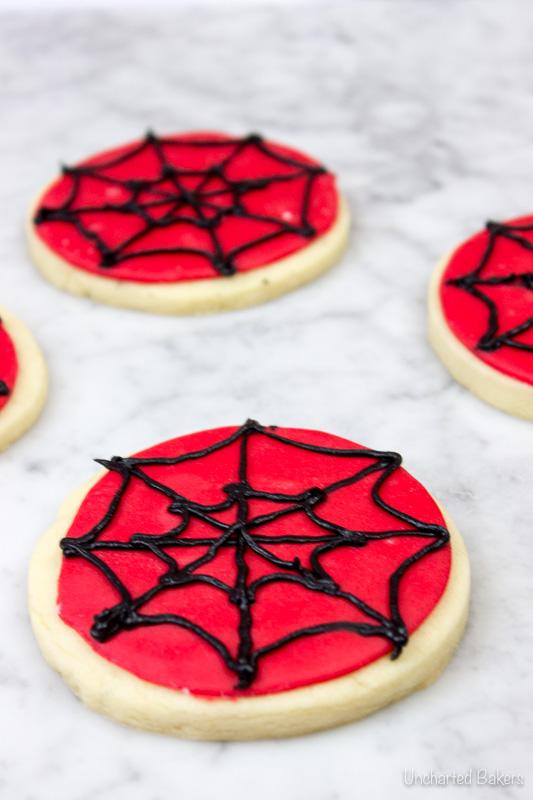 spider_man_cookies-1