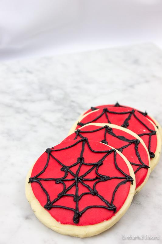 spider_man_cookies-2
