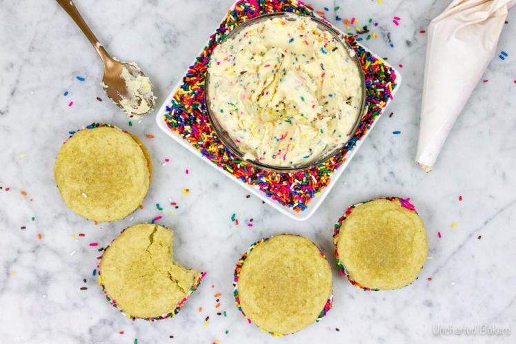 cake_batter_frosting_-3