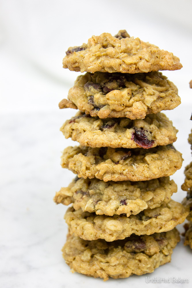 trail_mix_cookies-2