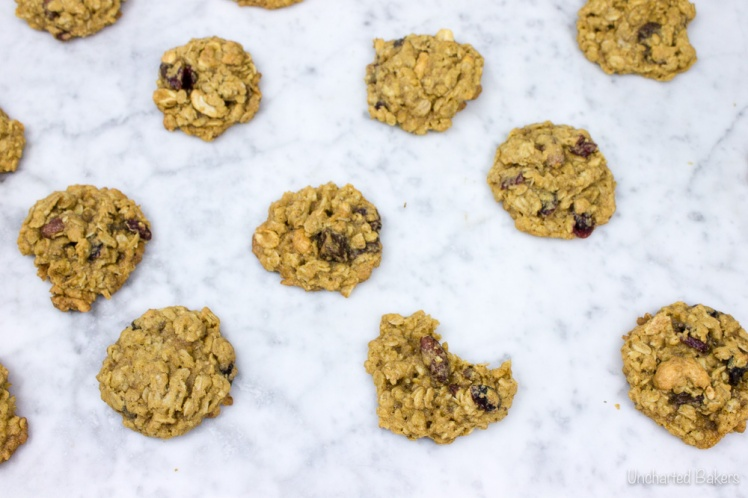 trail_mix_cookies-3