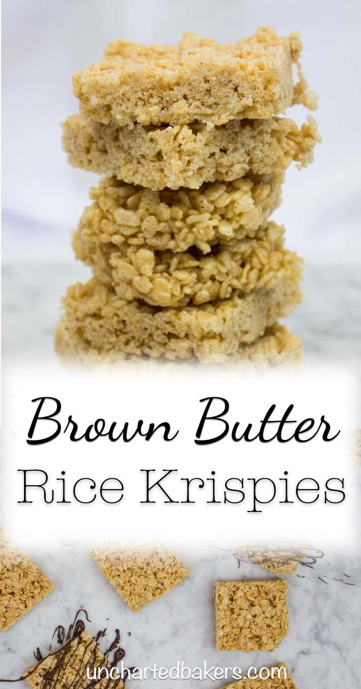 Brown Butter Rice Krispies-Pinterest.jpg
