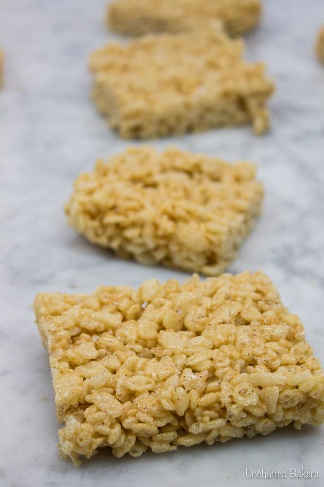 brown_butter_rice_krispies-1