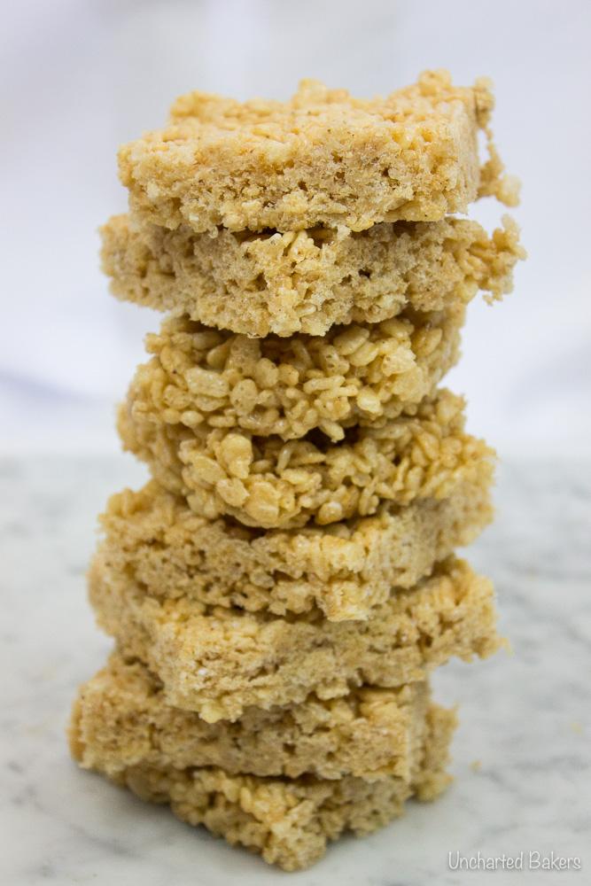 brown_butter_rice_krispies-2