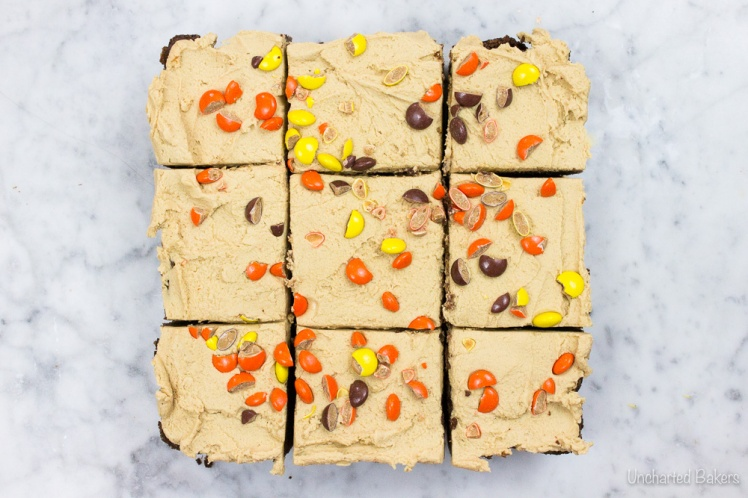 peanut_butter_cup_brownies-1