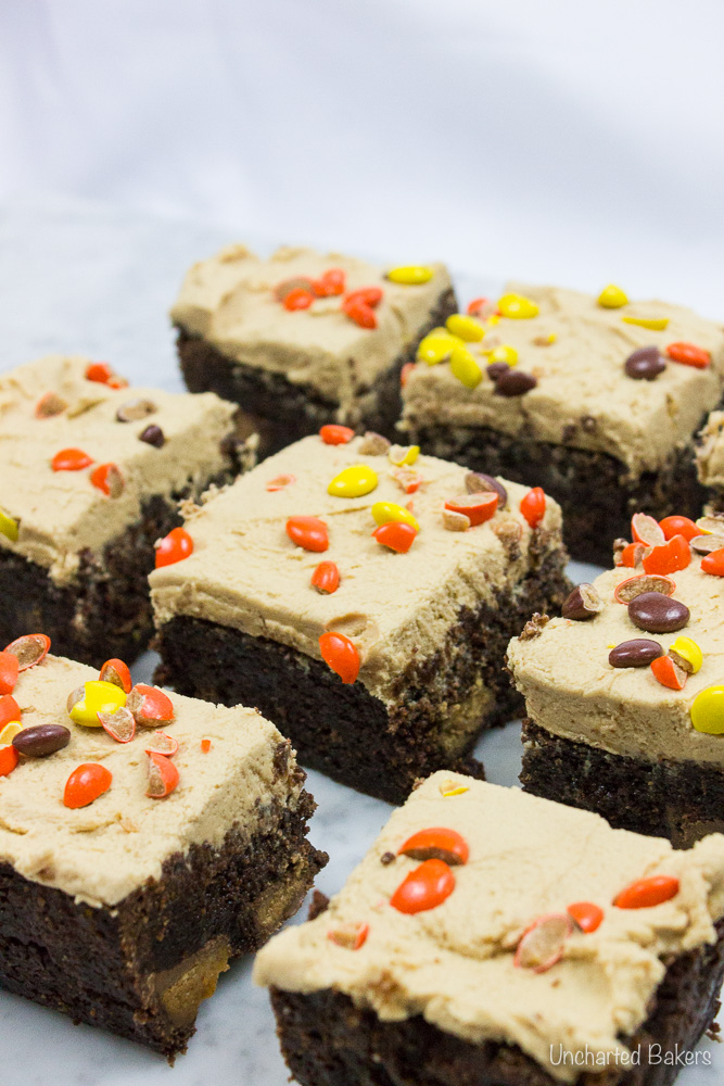 peanut_butter_cup_brownies-2
