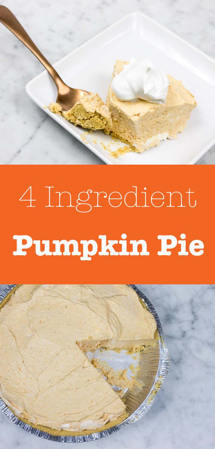 Pumpkin Pie Pinterest
