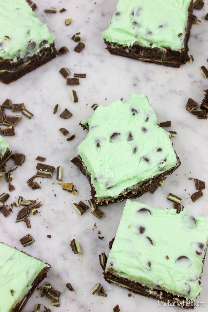 mint_brownies-3